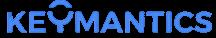 keymantics-aspect-ratio-x