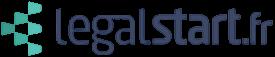 legalstart-aspect-ratio-x