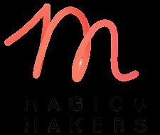 magicmakers-aspect-ratio-x