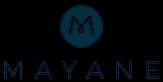 mayane-aspect-ratio-x