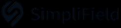 simplified-aspect-ratio-x