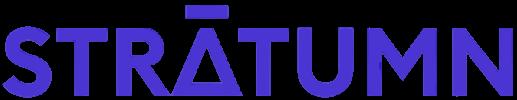 stratumn-aspect-ratio-x