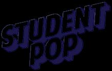 studentpop-aspect-ratio-x